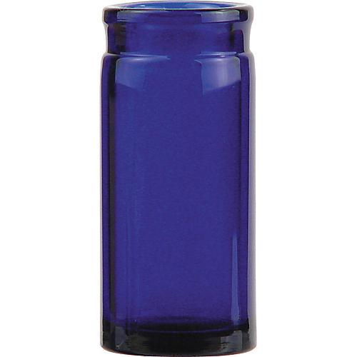 Dunlop Blues Bottle Slide Regular Wall thumbnail
