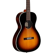 Alvarez Blues51 Acoustic Guitar