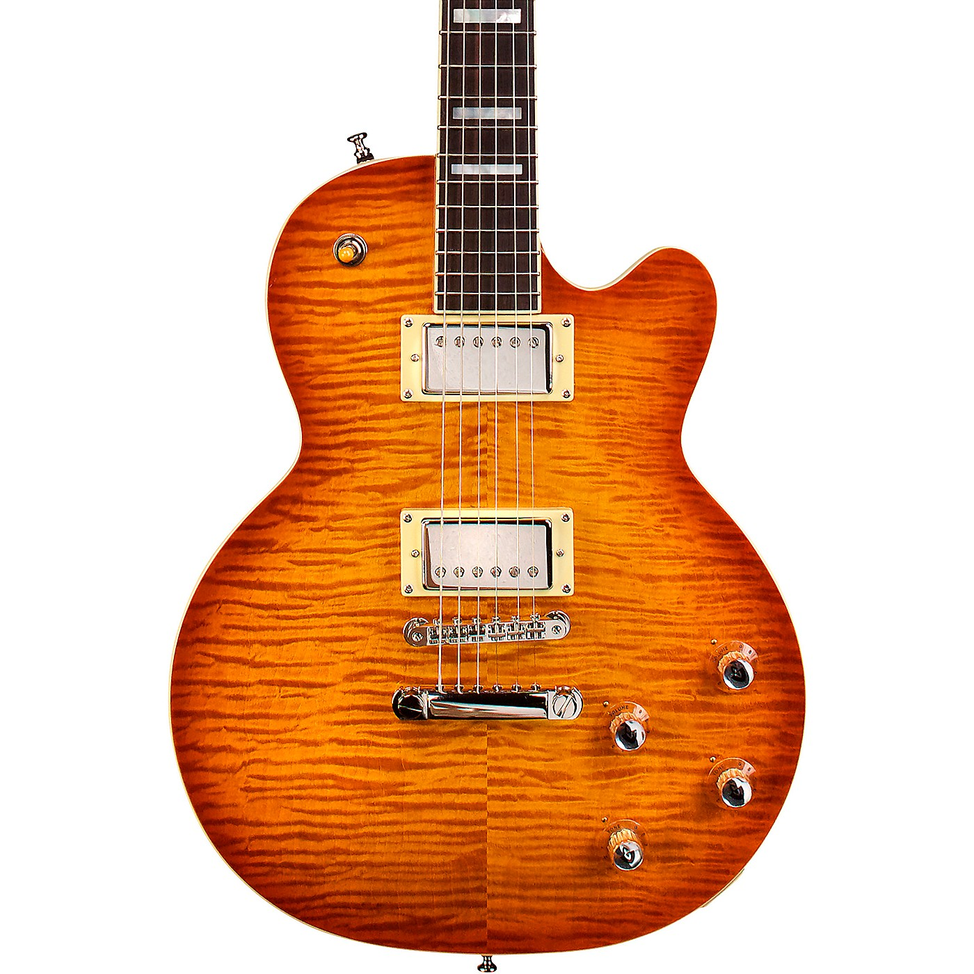 Guild Bluesbird Electric Guitar thumbnail
