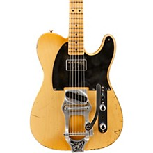 "Fender Custom Shop Bob Bain ""Son of the Gunn"" Telecaster"