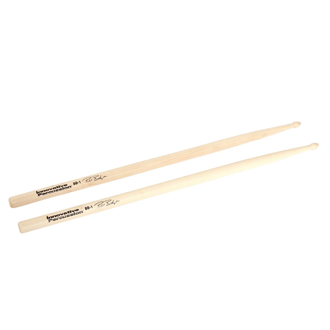 Innovative Percussion Bob Breithaupt Model Drumstick thumbnail