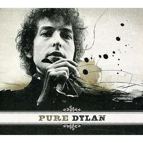 Alliance Bob Dylan - Pure Dylan: Intimate Look At Bob Dylan thumbnail