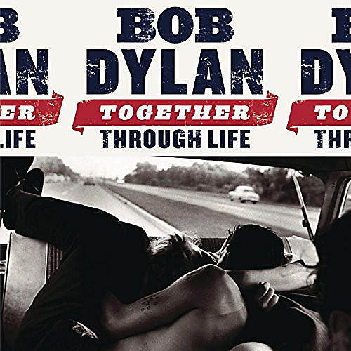 Alliance Bob Dylan - Together Through Life thumbnail
