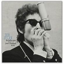 Bob Dylan: The Bootleg Series, Vols. 1-3