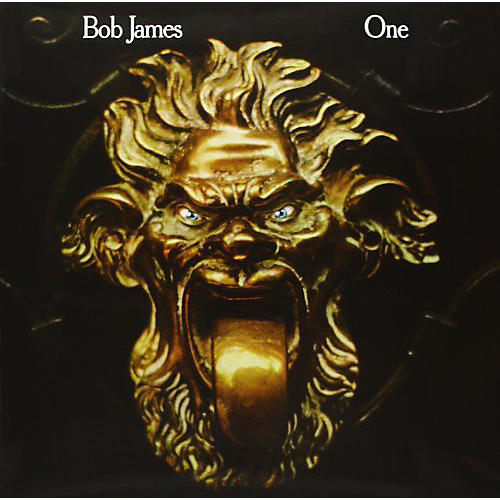 Alliance Bob James - One thumbnail