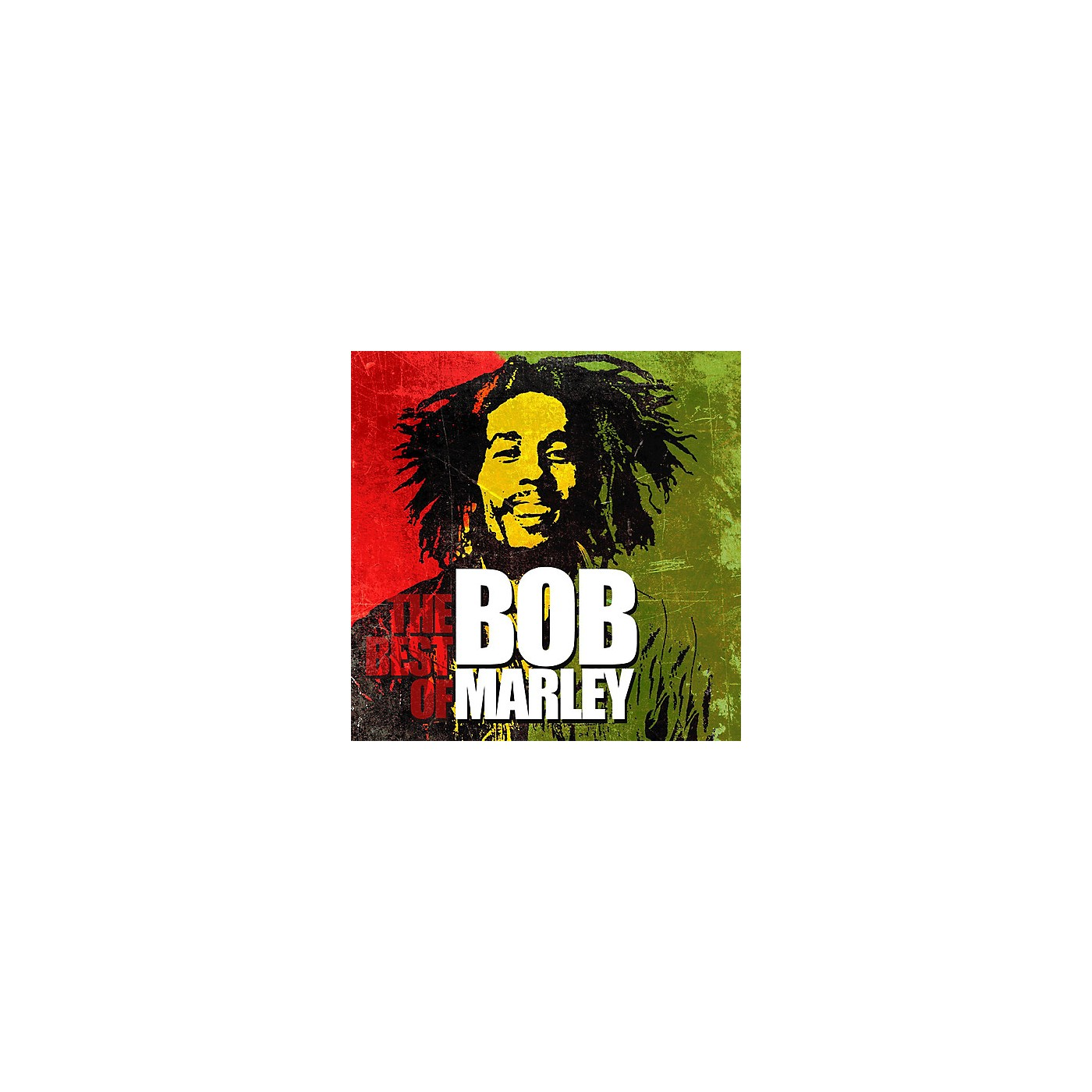 Alliance Bob Marley - Best of Bob Marley thumbnail
