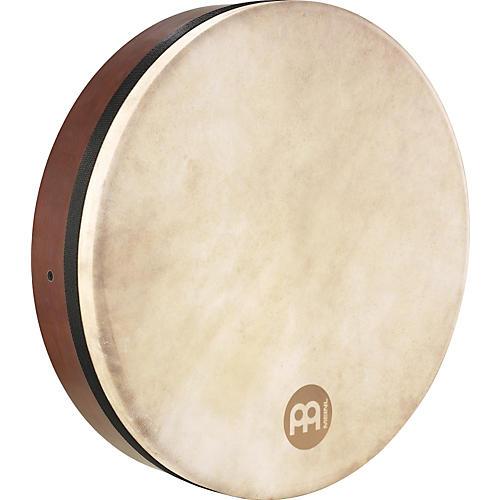 Meinl Bodhran Frame Drum thumbnail