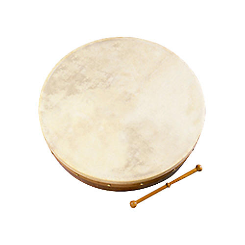 Waltons Bodhran WM1900 Irish Hand Drum thumbnail