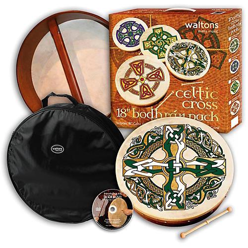 Waltons Bodhr¡n Gift Pack thumbnail