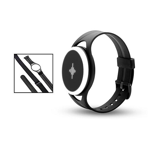Soundbrenner Body Strap and Pulse Starter Pack thumbnail