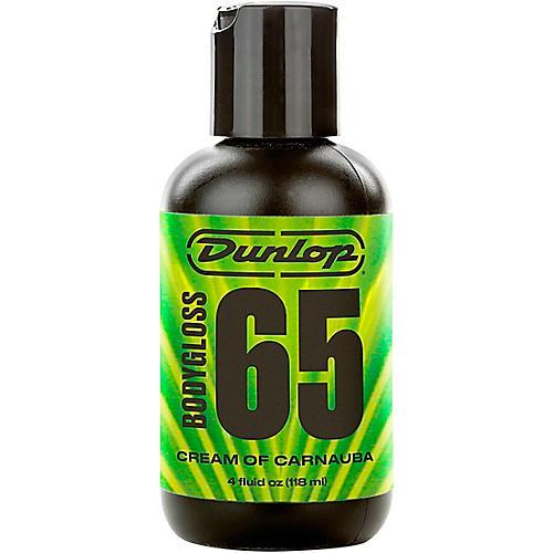 Dunlop Bodygloss 65 Cream of Carnauba Wax thumbnail