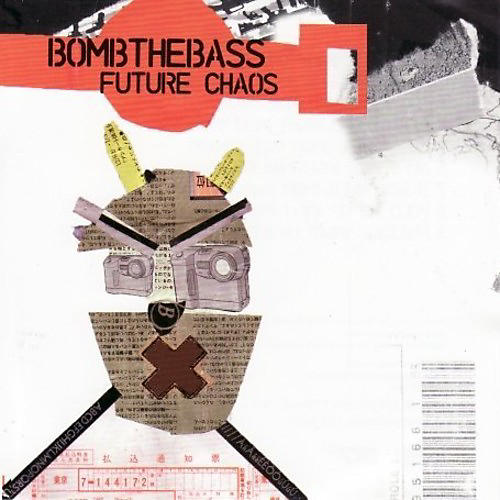 Alliance Bomb the Bass - Future Chaos thumbnail