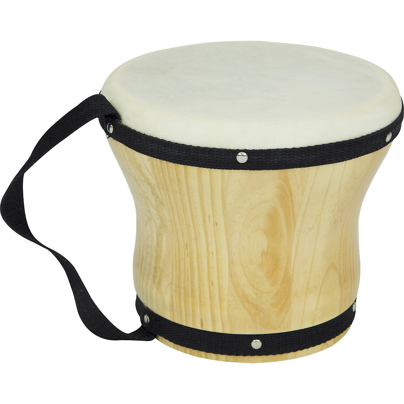 Rhythm Band Bongos thumbnail