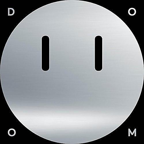 Alliance Bonnacons of Doom - Bonnacons Of Doom thumbnail
