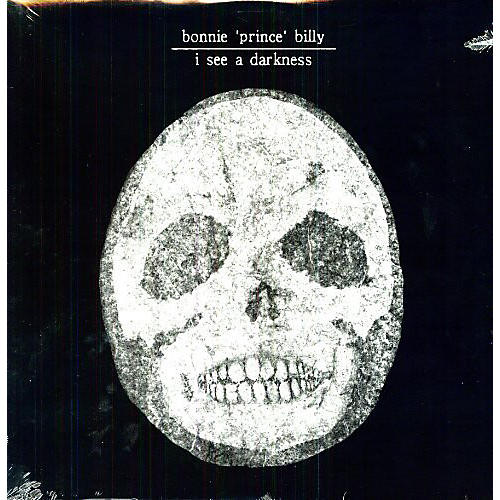 Alliance Bonnie Prince Billy - I See a Darkness thumbnail