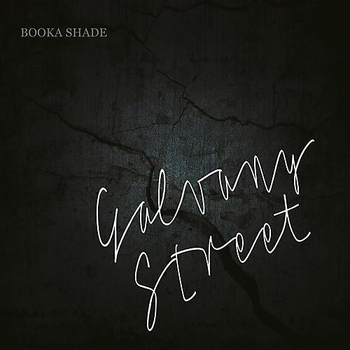 Alliance Booka Shade - Galvany Street thumbnail