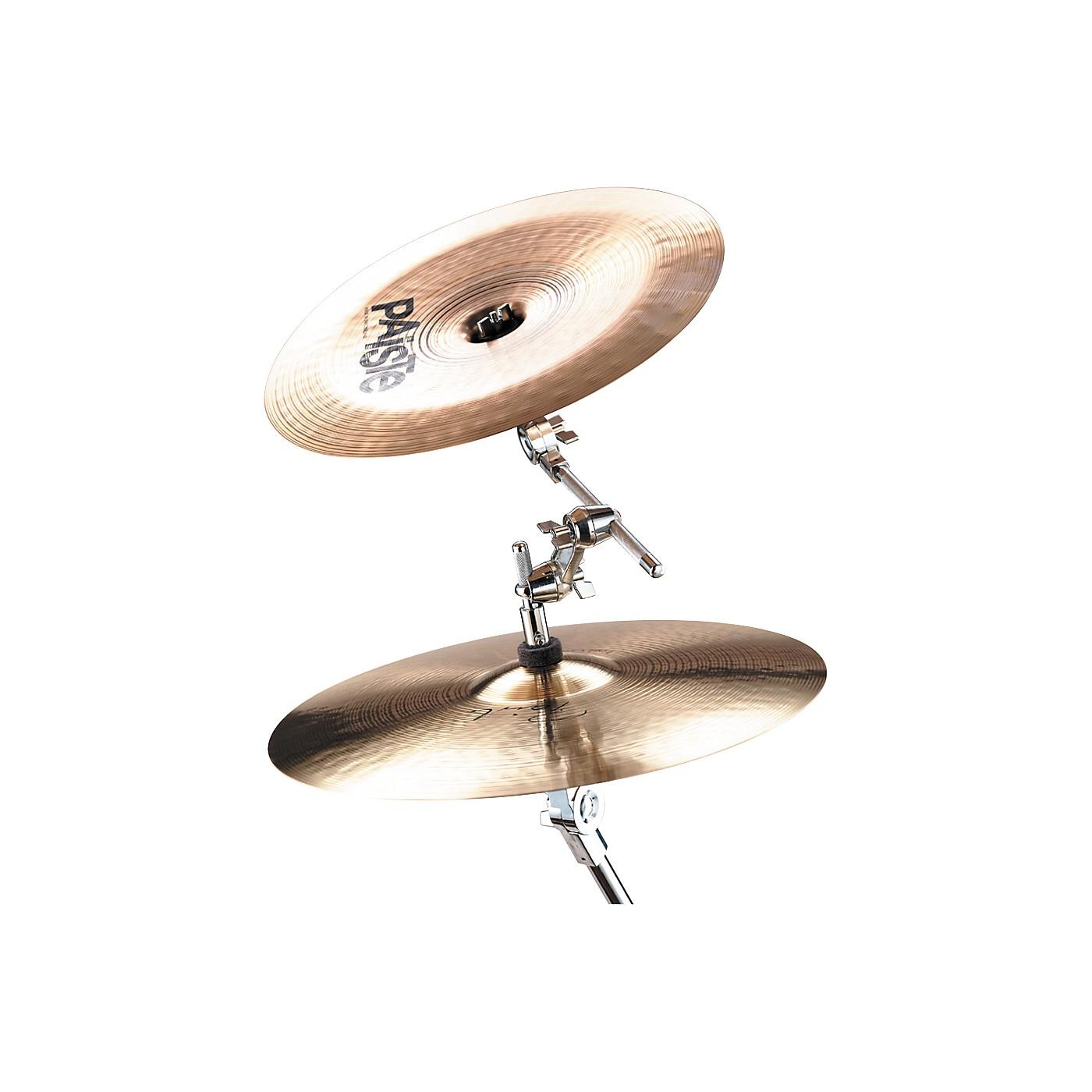 Gibraltar Boom Cymbal Stack Assembly thumbnail