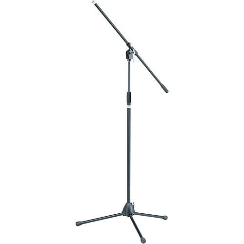 Tama Boom Microphone Stand thumbnail