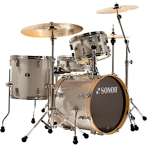 Sonor Bop 4-Piece Shell Pack thumbnail