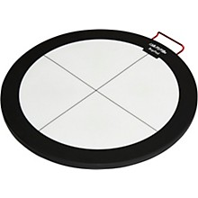 Keith McMillen Instruments BopPad Smart Fabric Drum Pad