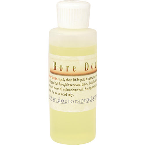 The Doctor's Products Bore Doctor Professional Wood Preservative-thumbnail