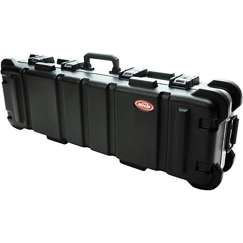 SKB Bose L1 Model II Power Stand/Audio Engine Case-thumbnail