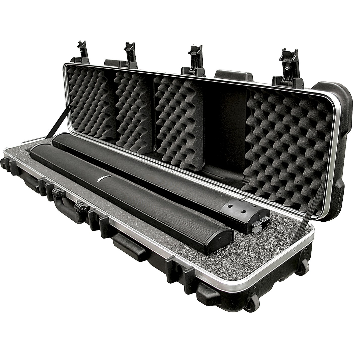 SKB Bose L1 and L1 Model II Speaker Case thumbnail