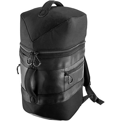 Bose Bose S1 Pro Backpack thumbnail