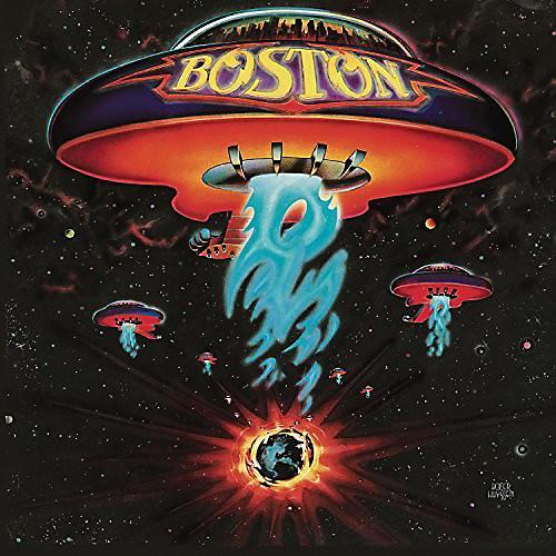 Alliance Boston - Boston thumbnail