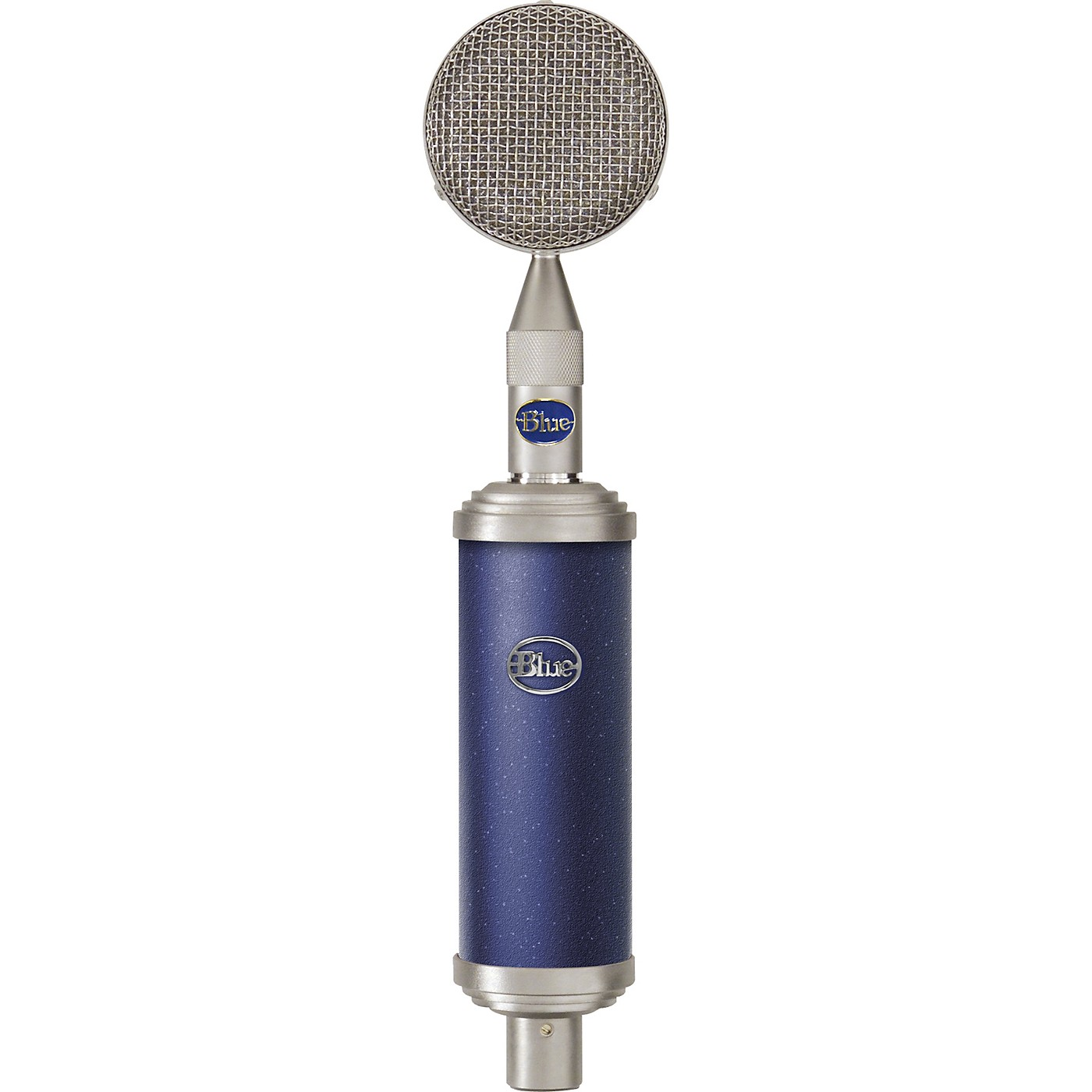 BLUE Bottle Rocket Stage One Condenser Microphone thumbnail