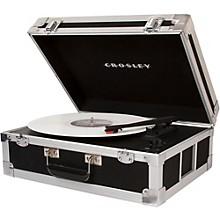 Crosley Bound Bluetooth Record Player
