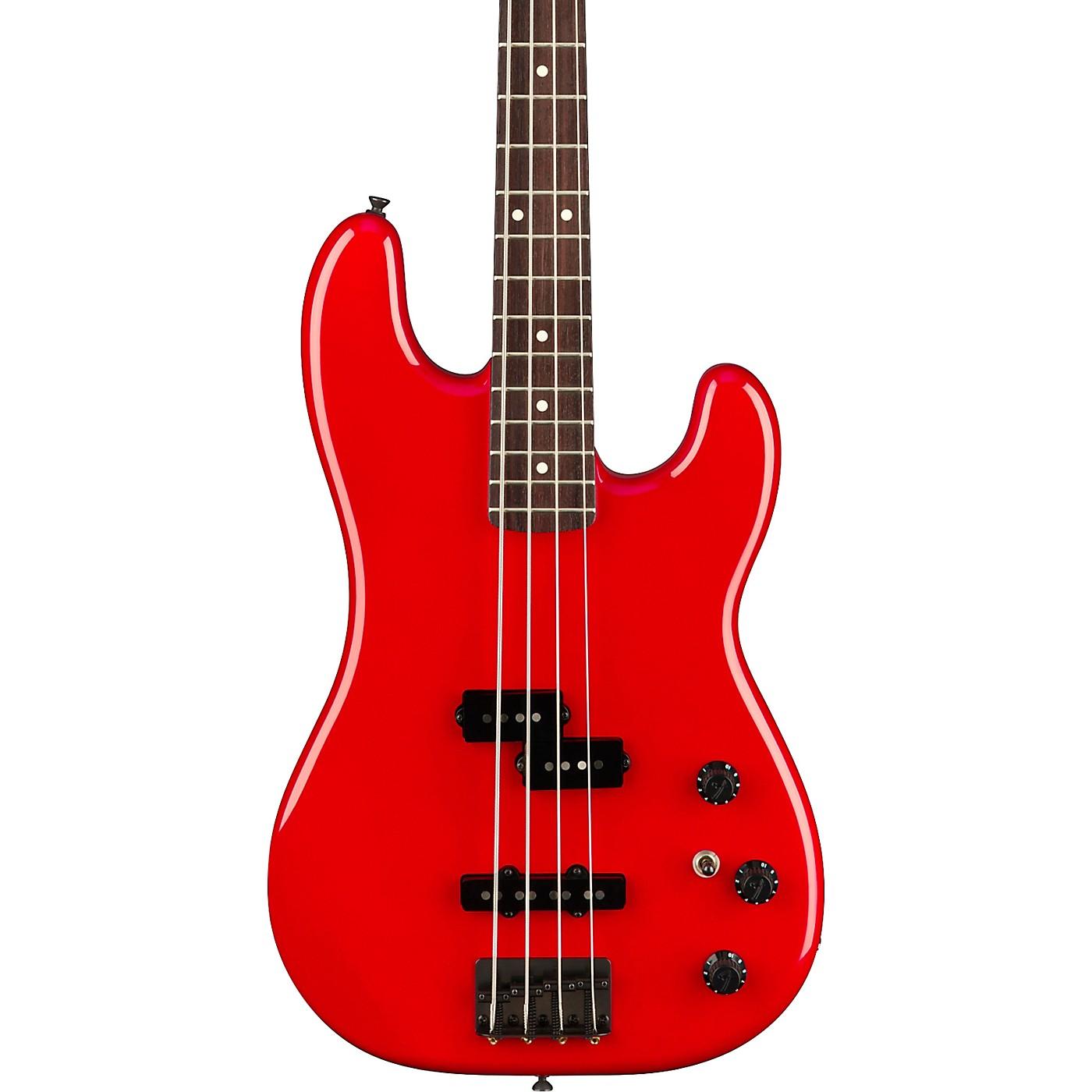 Fender Boxer Series PJ Bass thumbnail