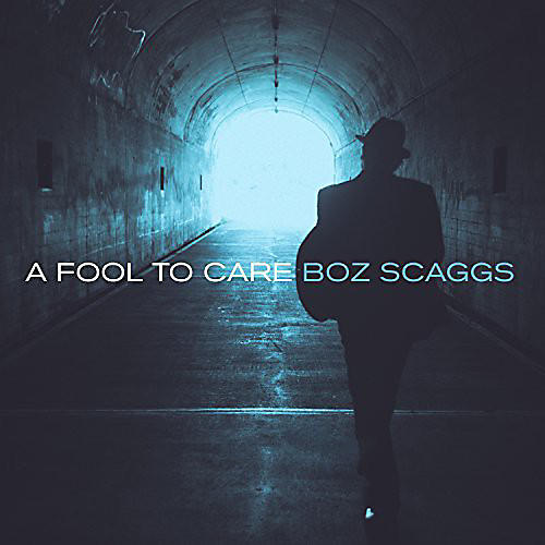 Alliance Boz Scaggs - Fool to Care thumbnail