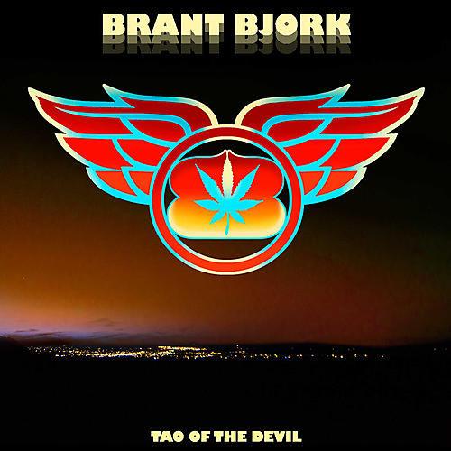 Alliance Brant Bjork - Tao Of The Devil thumbnail