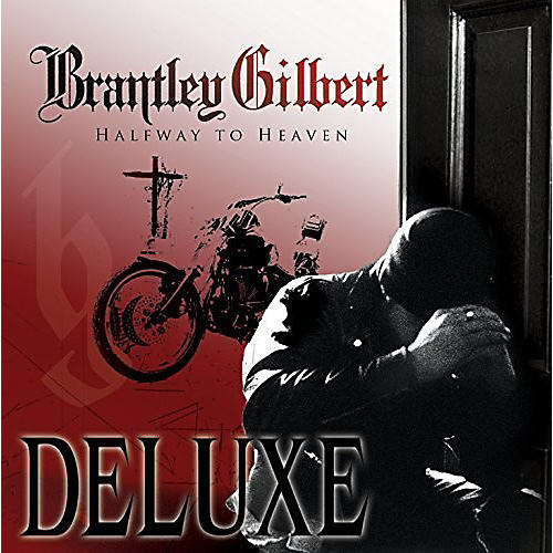 Alliance Brantley Gilbert - Halfway To Heaven thumbnail