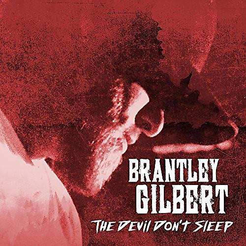 Alliance Brantley Gilbert - The Devil Don't Sleep thumbnail