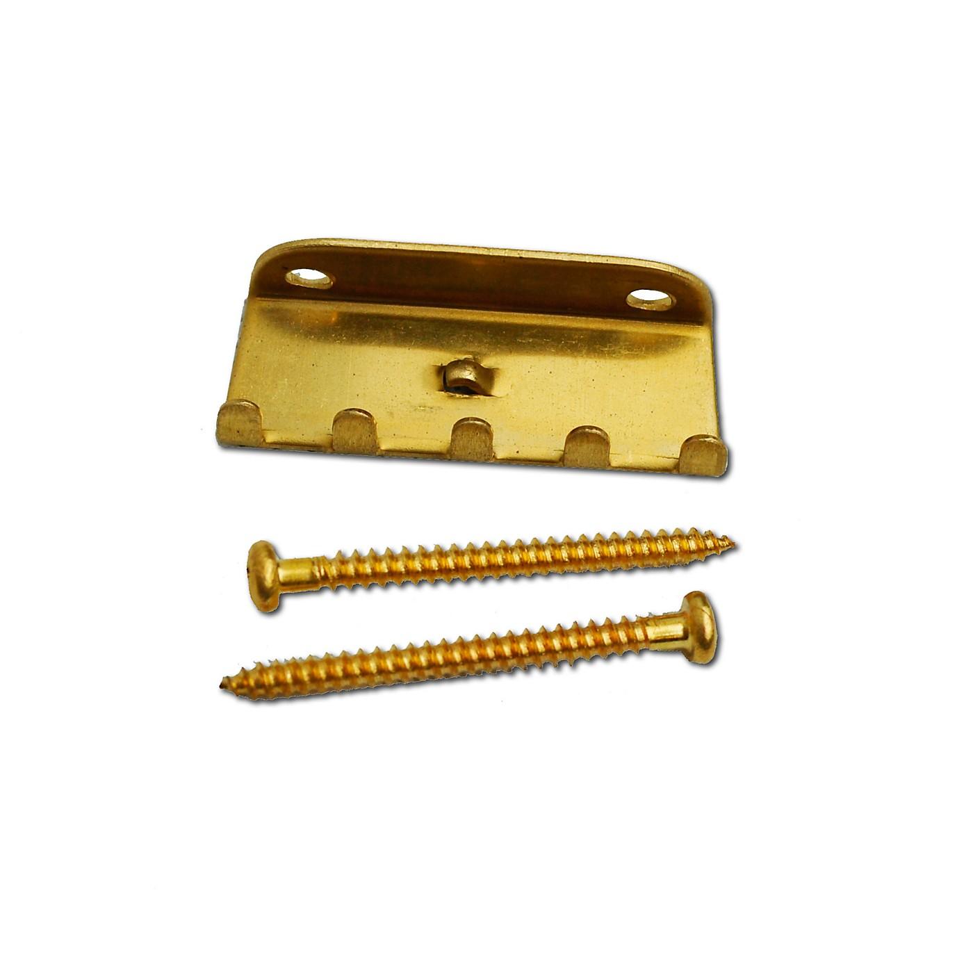 Floyd Rose Brass Tremolo Claw thumbnail