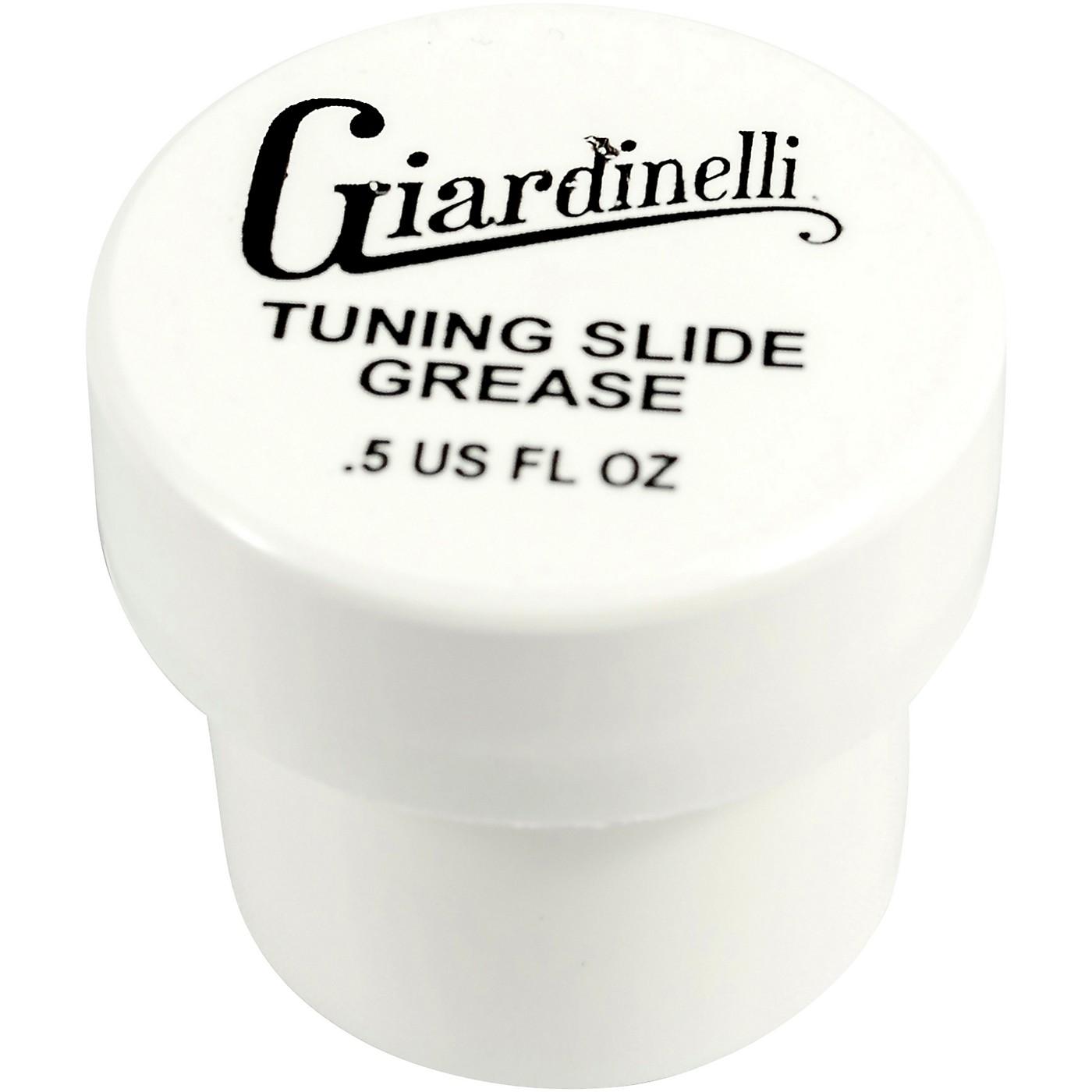 Giardinelli Brass Tuning Slide Grease thumbnail
