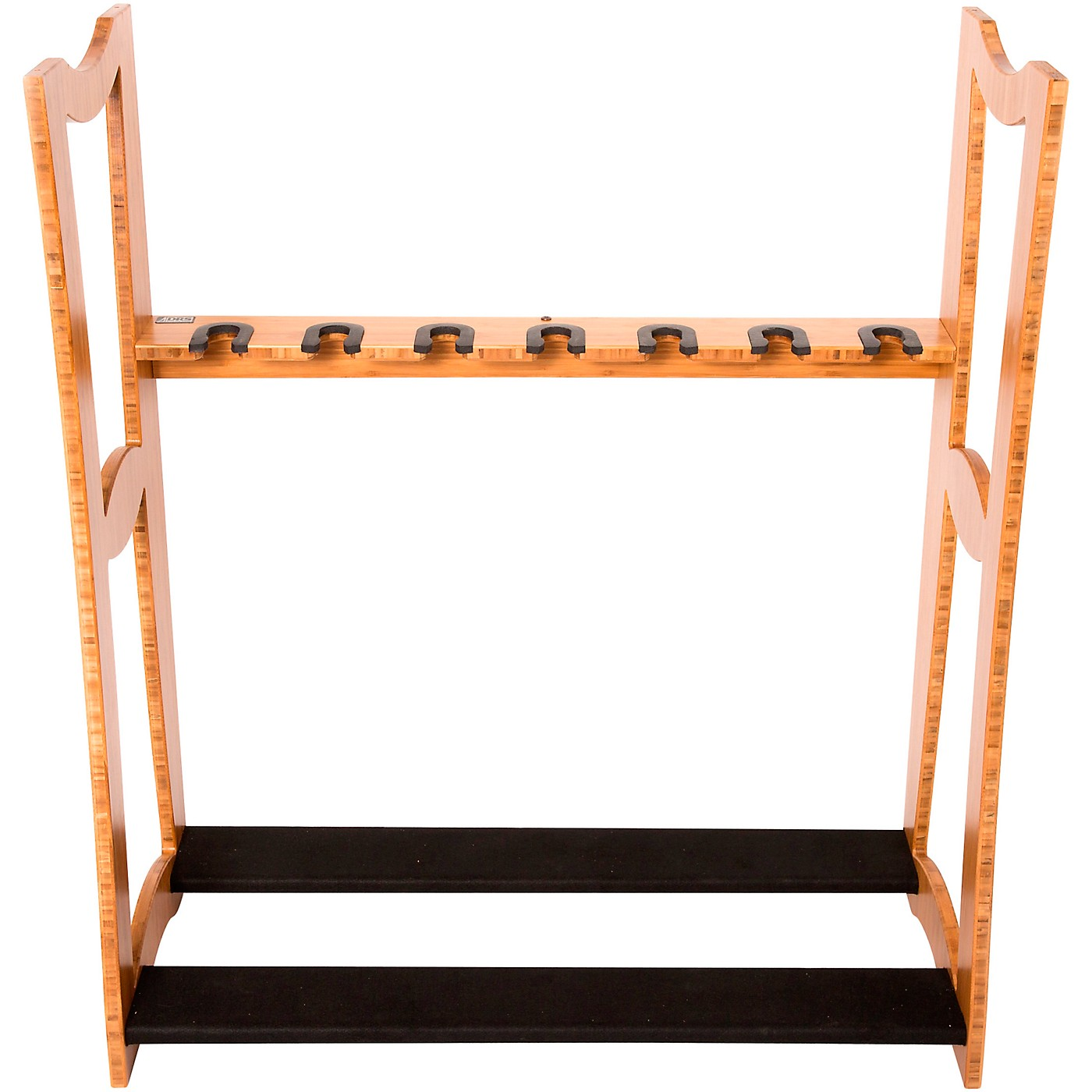 DRS Racks Bravo7 Guitar Rack thumbnail