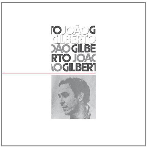 Alliance Brazilian Love Affair - Joao Gilberto thumbnail