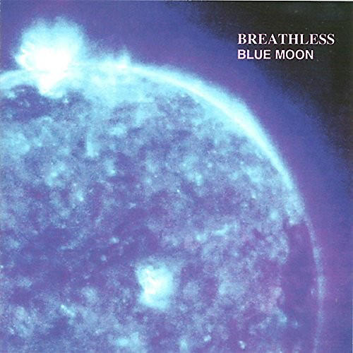 Alliance Breathless - Blue Moon thumbnail