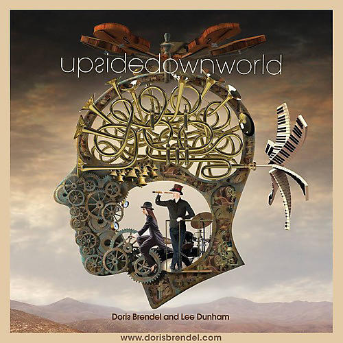 Alliance Brendel & Dunham - Upside Down World thumbnail