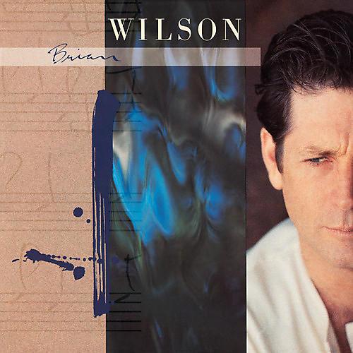 Alliance Brian Wilson - Brian Wilson thumbnail