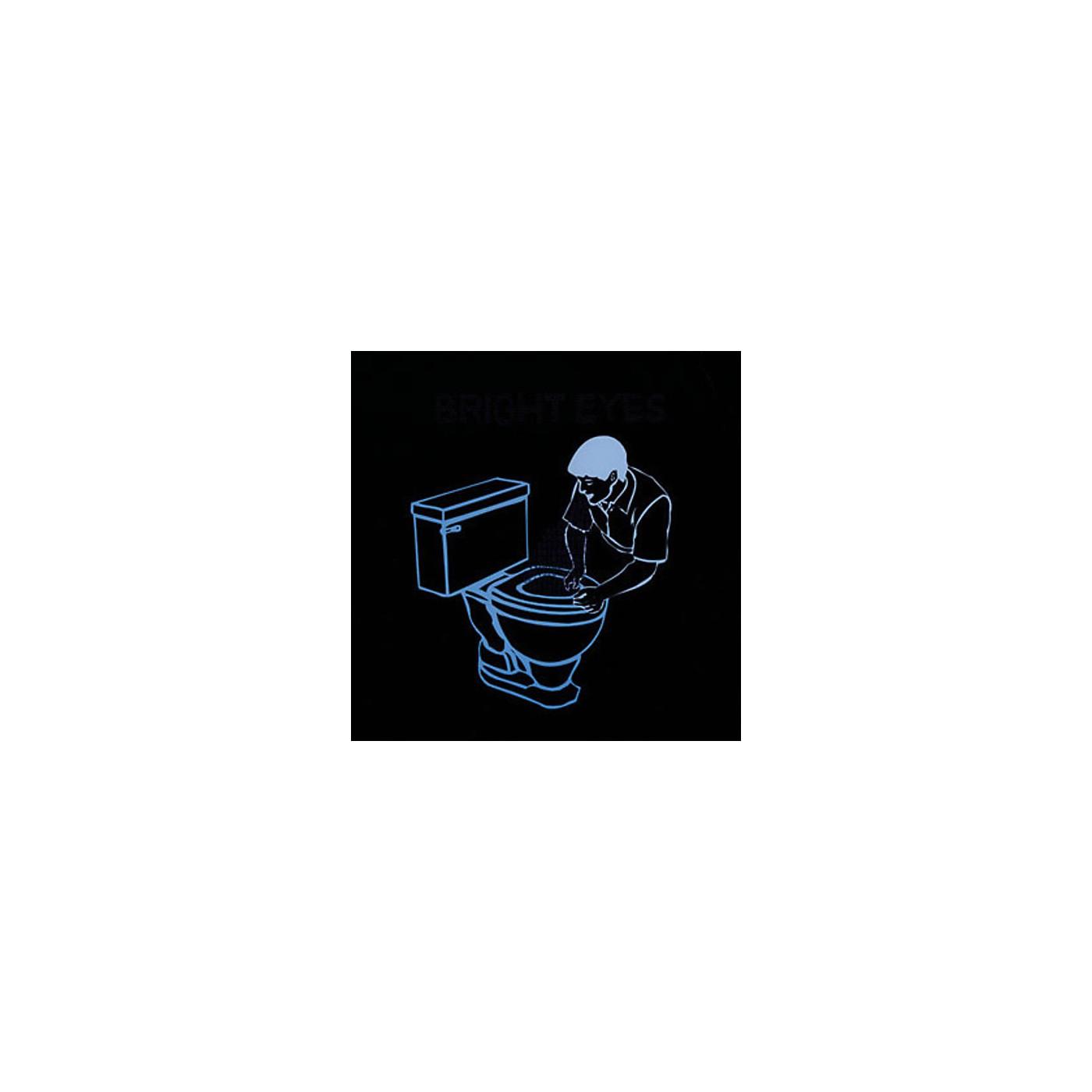 Alliance Bright Eyes - Digital Ash In A Digital Urn thumbnail