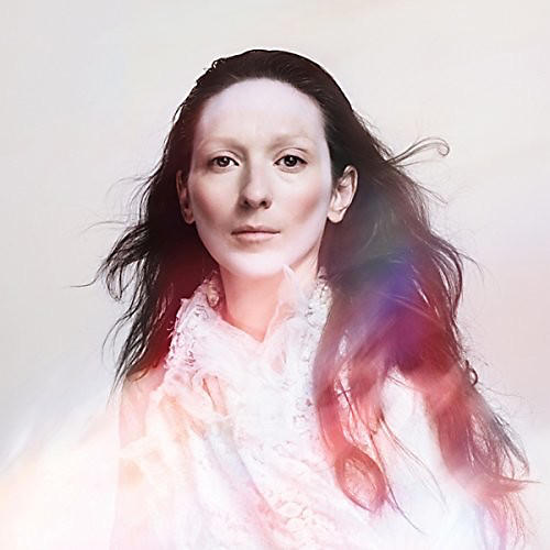 Alliance Brightest Diamond - This Is My Hand thumbnail