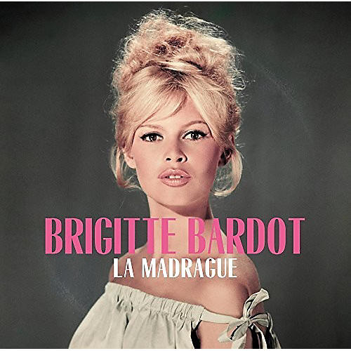 Alliance Brigitte Bardot - La Madrague thumbnail