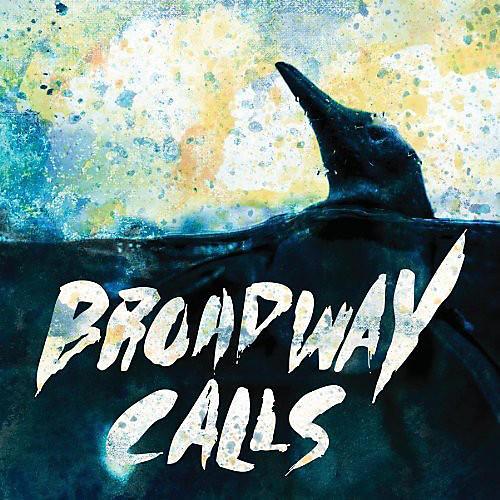 Alliance Broadway Calls - Comfort / Distraction thumbnail