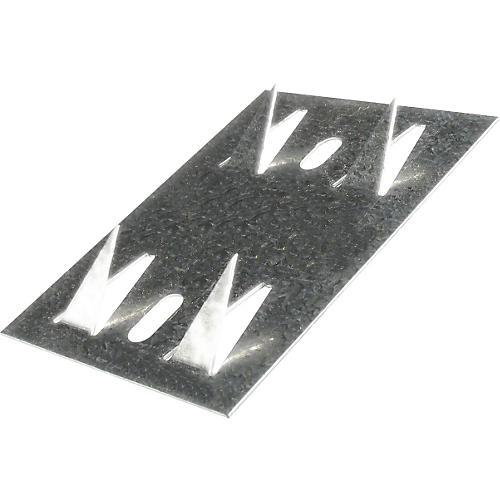 Primacoustic Broadway Surface Impaler Mounting Clip-thumbnail