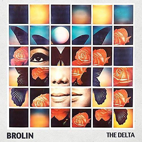 Alliance Brolin - Delta thumbnail