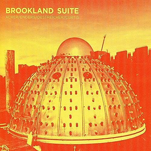 Alliance Brookland Suite thumbnail